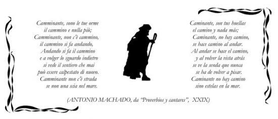 1° Concorso Letterario Internazionale Bilingue 2012
