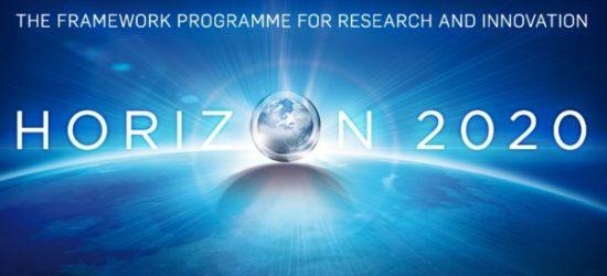 """I rappresentanti italiani nel Comitato del Programma Quadro della Ricerca europea 2014-2020 """"Horizon 2020"""""""