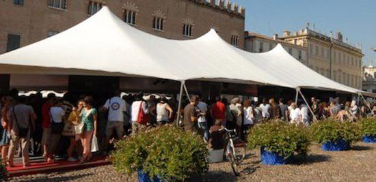 Festivaletteratura – Mantova 4-8 settembre 2013 – Streaming