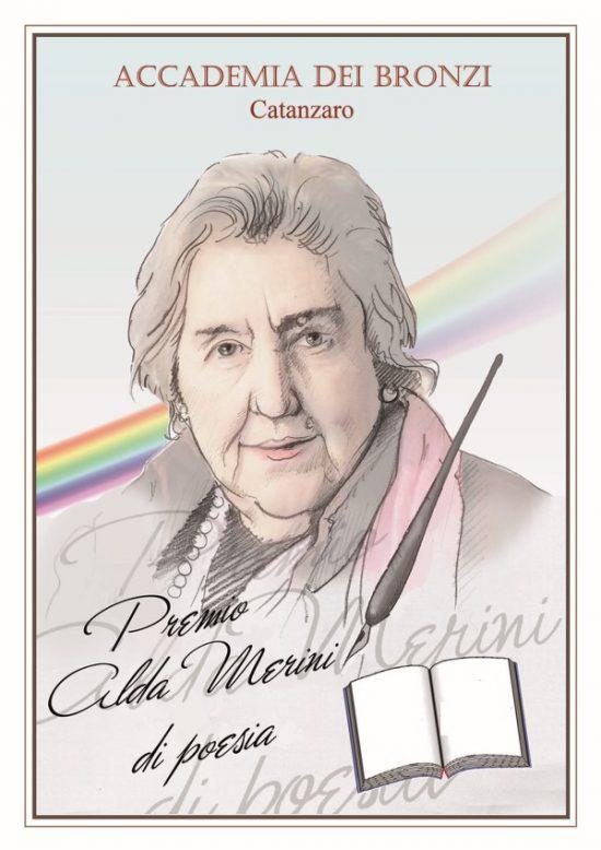 """Scadenza 10.12.2013 – Poesia: premio """"Alda Merini"""", al via la terza edizione"""