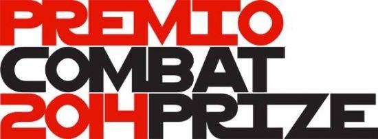 Scadenza 19.4.2014 – V Edizione Premio Combat