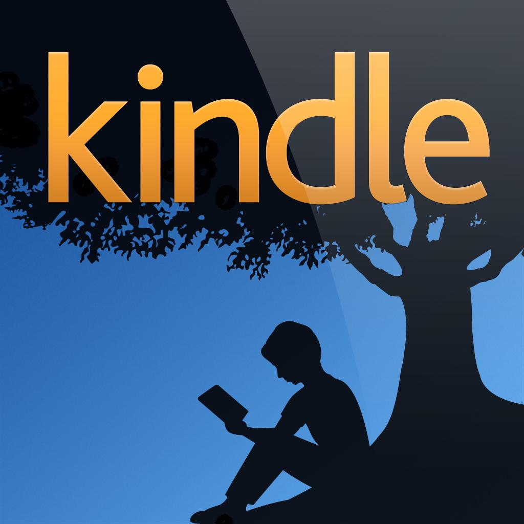 Tutti gli ebook di TraccePerLaMeta Edizioni [Formato Kindle]