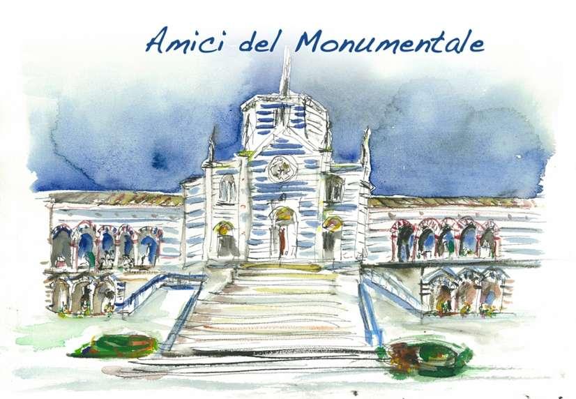 """Scadenza 30.9.2014 – Concorso Letterario """"Un posto da vivere"""" – Premio Dino Buzzati 2014"""