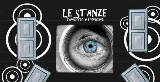 """Scadenza 25.11.2015 – Concorso Fotografico """"Le Stanze"""" Prima edizione"""