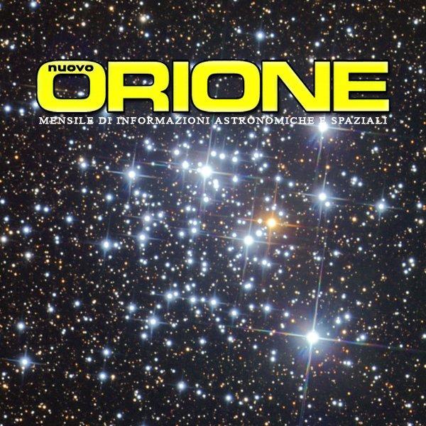 Recensione su Orione n.282 – novembre 2015 – Dalla Terra alla Luna con ritorno di Giuseppe Palumbo