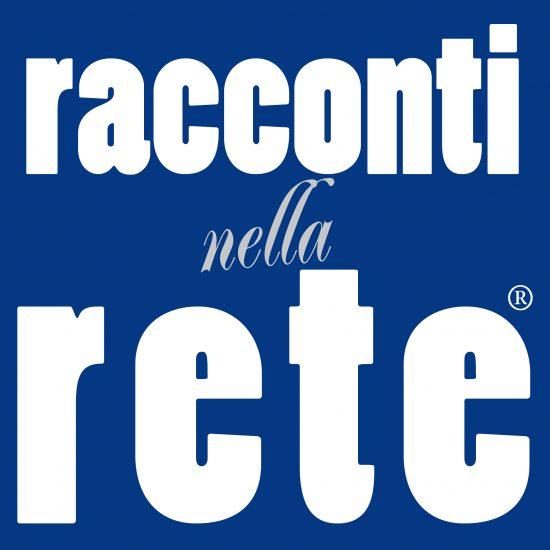 """Scadenza 31.5.2016 – XV edizione del Premio Letterario """"Racconti nelle Rete"""""""