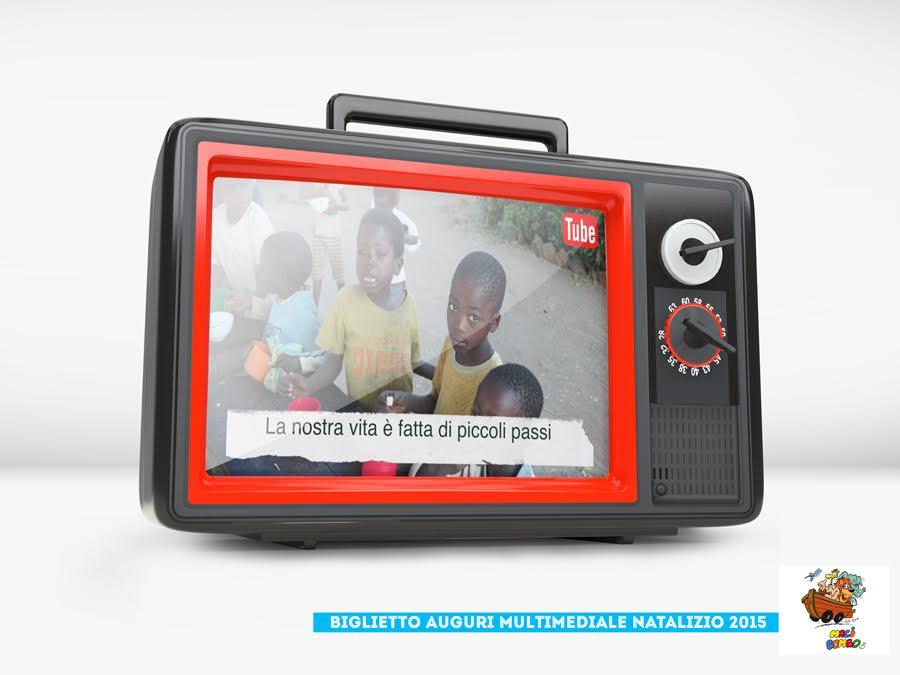 Natale 2015 – Notizie dal Mozambico da Macibombo Onlus