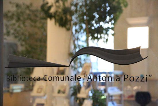 """Foto e Video 2° Premio per Libri editi di Poesia e Narrativa """"Antonia Pozzi"""" 2016-2017"""