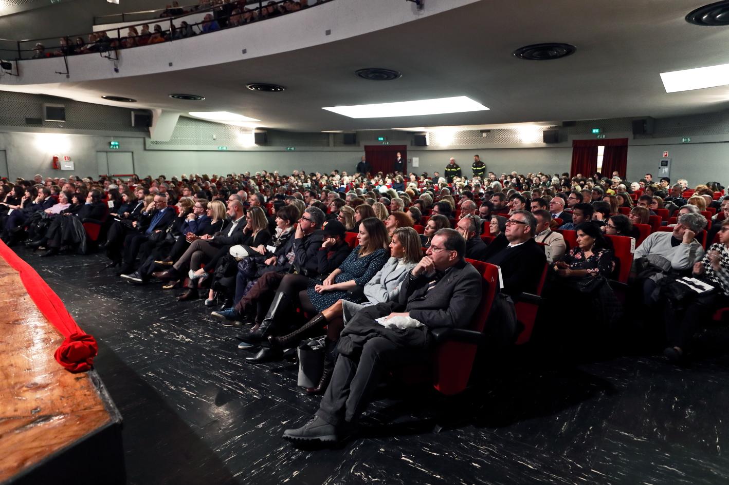 """9° edizione di """"Mille e… Una Storia"""" – InformazioneOnLine"""