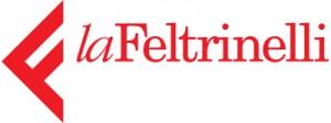 LaFeltrinelli
