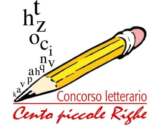 Scadenza 15.9.2013 – Concorso Letterario Centorighe 2013 IX Edizione