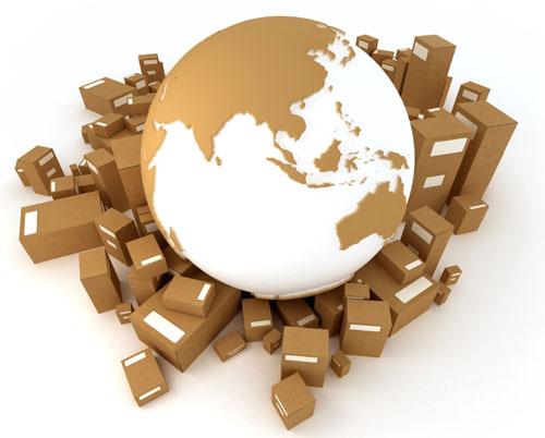 Distribuzione – Negozi web, Librerie e Biblioteche