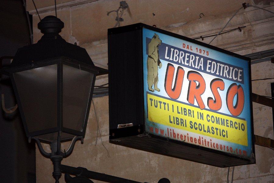 24-25.3.2012 – Libri di-versi (Concorso Libreria Editrice Urso)
