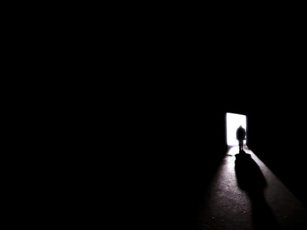 """Scadenza 20.12.1013 – Selezione Racconti per Obsession """"Paranoie, deliri e tradimenti"""""""