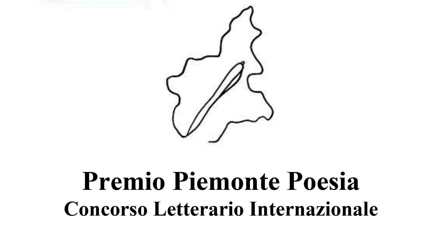 Scadenza 30.1.2014 – II Premio Piemonte Poesia – Concorso Letterario Internazionale