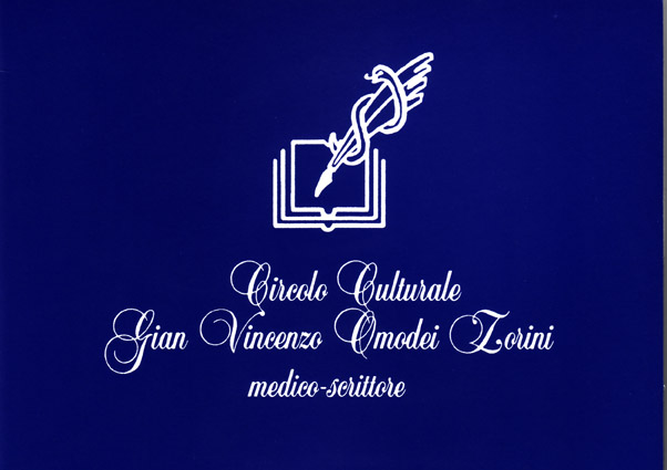 """Scadenza 31.3.2014 – XVI Premio Letterario Internazionale Città di Arona """"Gian Vincenzo Omodei Zorini"""""""