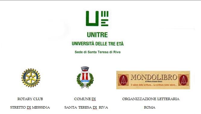 """Scadenza 31.3.2014 – Seconda Edizione Premio Letterario di Narrativa """"Giuseppe Cavarra"""""""