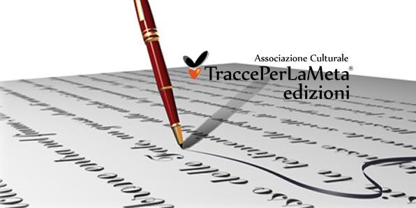 Tesseramento 2015 Associazione Culturale TraccePerLaMeta