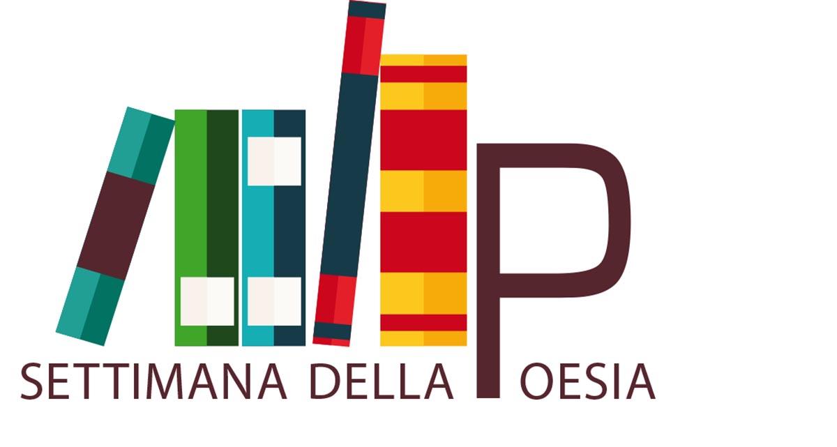 18 e 26.3.2016 – Settimana della Poesia in Galleria Boragno e non solo